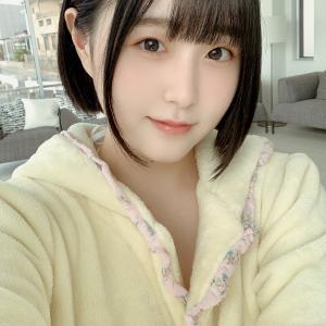 【朗報】NMB48に続いてHKT48にもグラビアラッシュがキタ━━━━(゚∀゚)━━━━!!