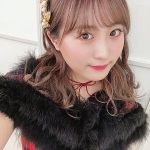 【AKB48】坂口渚沙がとうとう金髪に?【チーム8なぎちゃん】