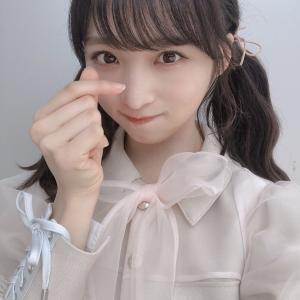 【AKB48】小栗有以、生誕祭開催!!【チーム8ゆいゆい】