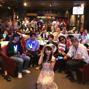【AKB48】西川怜「私が生きている理由は佐々木優佳里」【ハピネスゆかるん誕生日】