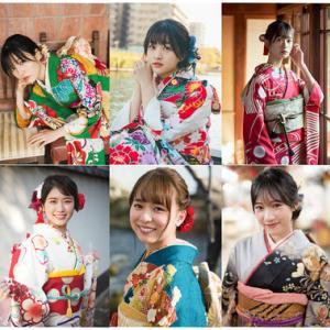 2021年AKB48グループ成人式センターは倉野尾成美に決定か?【AKB48/SKE48/NMB48/HKT48/NGT48/STU48/チーム8】
