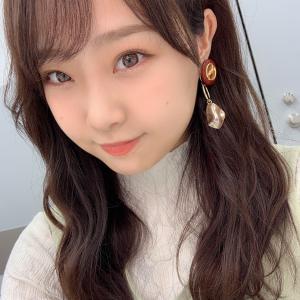 NMB48加藤夕夏、新型コロナウイルス感染!!!!!