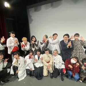 【悲報】吉本坂46の定期公演でクラスター発生!メンバー12人感染!!!!!