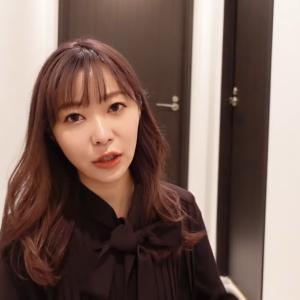 【画像】指原莉乃さん(28才)が綺麗になったと話題に【元AKB48/元HKT48さっしー】
