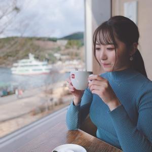 【元AKB48】名取稚菜「AKBを全然知らずオーディションを受けた」【わかにゃん】