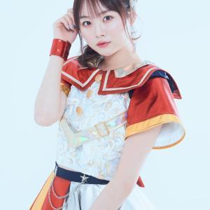 【元AKB48】今起きたらたつまきが地下アイドルになっててワロタwww【煌めき☆アンフォレント達家真姫宝】