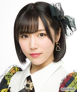 【AKB48】北澤早紀(選抜には絶対選ばれません、カップリングも厳しいです、しばらく劇場公演もありません)←これ【さっきー】