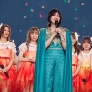 【SKE48】松井珠理奈さん、松井玲奈さんの楽屋を3回訪れるも門前払いされていた・・・【W松井】