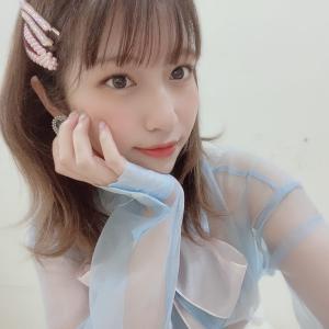 【HKT48】山下エミリーちゃんの顔と体が大好き!!!