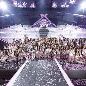【AKB48G】今思えば「PRODUCE 48」って衝撃だったよな【韓国 AKB48グループ】