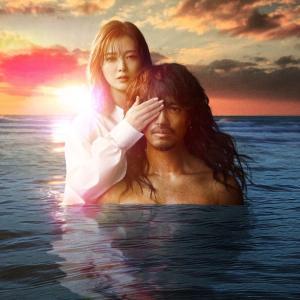 【漂着者】秋元康企画原作のドラマのヒロインがまた乃木坂46メンバーの白石麻衣・・・【やすす・まいやん】