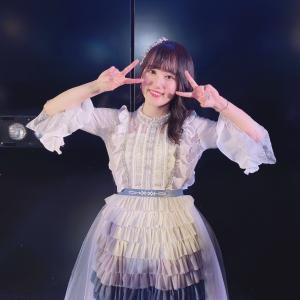 【動画】元AKB48メンバーが地下板について語ってるぞwwwwww【5ch・前田彩佳】