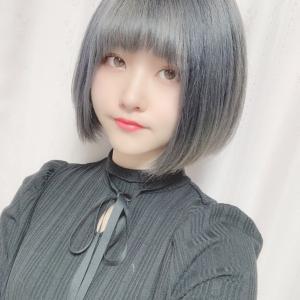 【AKB48】大竹ひとみさんがブレイクする為に必要なものは何?