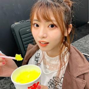【AKB48】馬嘉伶「デートがしたい」【SKE48古畑奈和・まちゃりん】