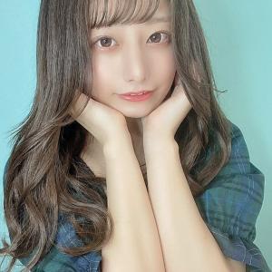 【AKB48】鈴木優香がまた匂わせ気味なツイートしてる【チーム8ゆうかりん】