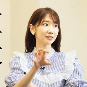 【AKB48】柏木由紀さん、BiSHに復帰!ソロコンサート開催決定!【ゆきりん】