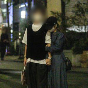 【衝撃】乃木坂46星野みなみ(23歳)の熱愛デート画像がヤバすぎると話題にwwwwwww