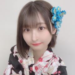 【疑問】何故AKB48は本間麻衣さんを育成することができなかったのか?【まいちゃん】