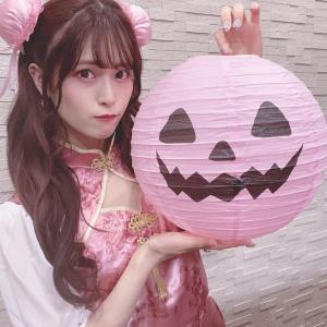 【AKB48】美人でリア充の田北香世子さんがスキャンダルと無縁な理由【かよよん】