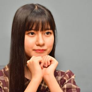 SKE48林美澪〝12歳のコロナ体験〟 意識もうろう、味覚なし「お風呂が怖い」