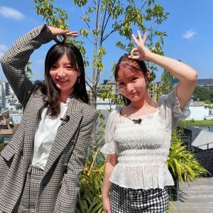 【朗報】AKB48チーム8藤園麗ちゃんのオパイが桜島 (^_^)【画像 れいちゃま】