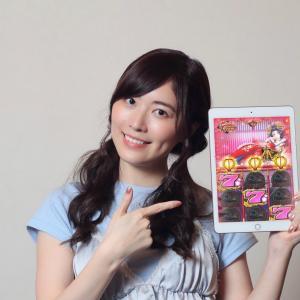 【朗報】世界チャンピオン松井珠理奈さんがオンラインサロンの広告塔になる【元SKE48】