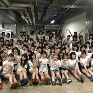 【AKB48G】聴いてて涙したAKBの楽曲【AKB48グループ】