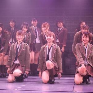 NHK新潟 NGT48劇場公演再開に批判的「AKSは3月以降、記者会見など公の場での説明はしていません」