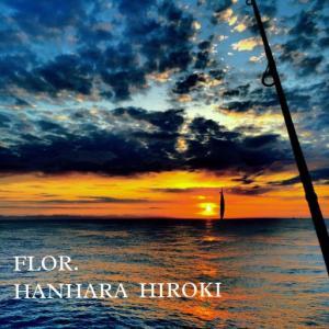 https://hanaharahiroki.wordpress.com/2019/11/10/2678/