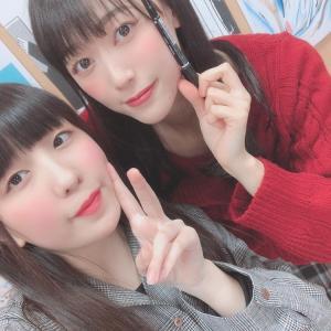☆むうたん☆インターネットサイン会!