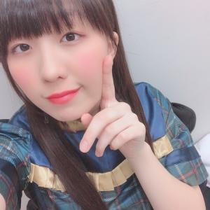 ☆むうたん☆HMV&BOOKS SHIBUYAさん!タワレコ渋谷店さん!