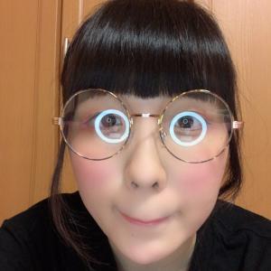 ☆むうたん☆大放出!!^^