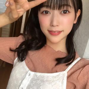 (*´▽`のの) Speak emoさん!/柳♡箱近づいてきた〜!