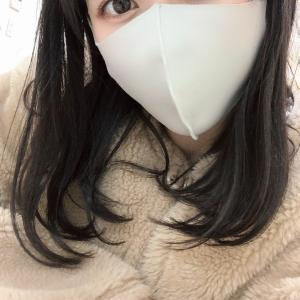 (*´▽`のの)クッキングー!♡