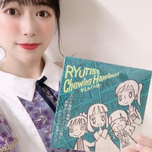 (*´▽`のの)CDリリース!ライブ!
