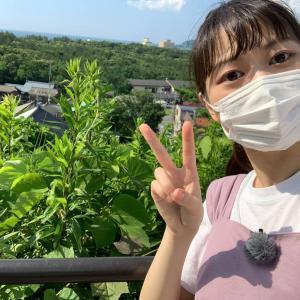 本日7月31日(土) NST「八千代コースター」 宇野友恵出演