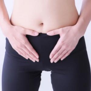 """PMSや生理痛がキツイ女性に共通する""""親子関係"""""""