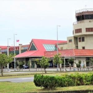【台湾】恒春空港(恆春機場)復活か?9月21日よりフィリピンマニラとテスト飛行を実施、その訳は