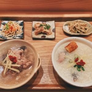 【日本】古都鎌倉にある体に優しい台湾朝ごはんのお店、「台湾ロス」にどうぞ
