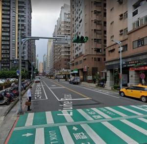 【台湾】ホコ天ならぬBBQ天国⁉駐車場や道路を閉鎖して、家庭BBQ供用がすごいことに