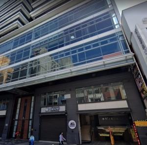 【台湾】ドン・キホーテ台北西門町に初進出、驚安激戦で地元企業に挑む