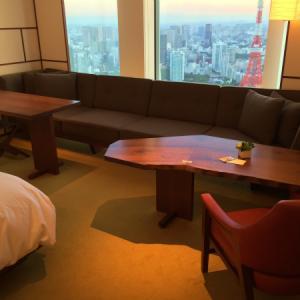 【ホテル】ホテルのインテリアで欲しくなったもの(2)