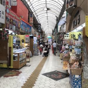 【JAL】沖縄はまだまだお客さんがいない
