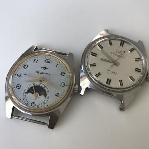 【旅行】中国時計の世界