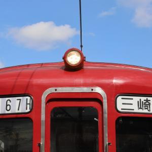 「還暦の赤い電車」を撮りに11月の讃岐(1)ぷろろーぐ