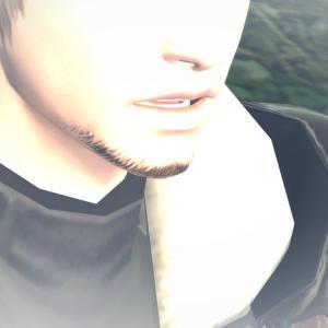 【FF14】セトのトモダチ