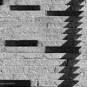 Stairway to.......