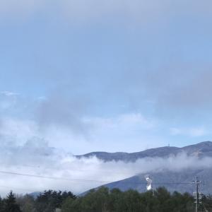 八ヶ岳農場マルシェと八ヶ岳クラフト市