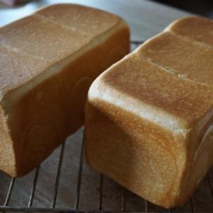 角食パン 山食パン