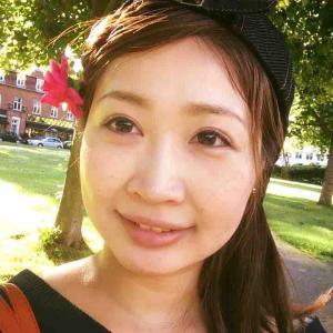 コロナで自殺した妹のことで、皆さんに伝えたいこと